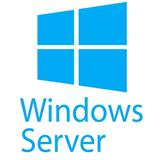 1-pack of Windows Server 2016 Device CALs  (Standard or Datacenter),CUS