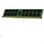 16GB DDR4-2400MHz Reg ECC Dual Rank Module