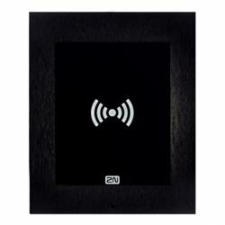 2N Access Unit 2.0 RFID - 125kHz, secured 13.56MHz, NFC