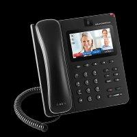 2N Grandstream GXV-3240 - VoIP