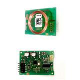 2N Helios IP Base - 125 kHz čtečka RFID karet