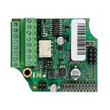 2N® IP Force - 13.56MHz čtečka zabezpečených karet, NFC, čte UID + PACS