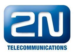2N® IP interkom - Gold licence