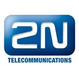 2N® IP interkom - Gold licence