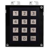 2N® IP Verso - klávesnice (černá)