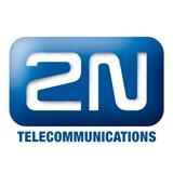2N Net Audio Encoder Rack mounting kit