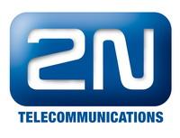 2N StarPoint IP T19 E2 bez PoE