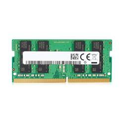 8GB DDR4-3200 SODIMM