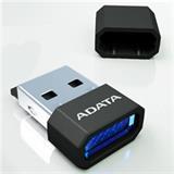 A-DATA Reader microSD cards V3