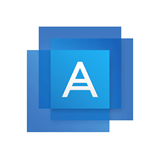 Acronis Backup Advanced Server Subscription License, 1 Year