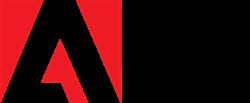 Adobe_InCopy CC for teams MP (ENG + CZ) Level 1 (1 - 9) Renewal 12 mesiacov GOV