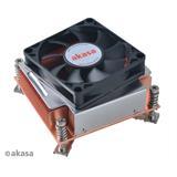 AKASA AK-CC7302BT01 - Intel chladič (LGA115X and 1366)