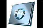 AMD CPU EPYC 7003 Series (16C/32T Model 7313 (3/3.7GHz Max Boost, 128MB, 155W, SP3) Tray