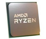 AMD, Ryzen 5 2600, Processor TRAY, soc. AM4, 65W