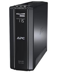 APC Back-UPS RS 1200VA France