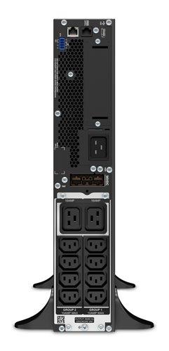 APC Smart-UPS SRT 3000VA Online 230V