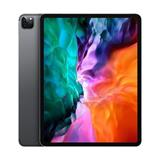 "Appe iPad Pro 12.9"" Wi-Fi + Cellular 1TB Space Grey"