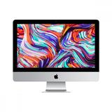 "Apple iMac 21,5"" 4K i5 3.0GHz 6-core 8GB 256GB Radeon Pro 560X 4GB SK"