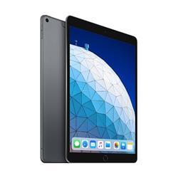 """Apple iPad Air 10.5"""" Wi-Fi 64GB Space Gray"""