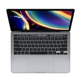 """Apple MacBook Pro 13"""" Touch Bar i5 2.0GHz 4-core 16GB 512GB Space Gray ENG kl."""