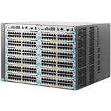 Aruba 5412R zl2 Switch