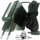 ASUS AC NAPÁJACÍ ADAPTÉR 45W 19V 2pin 4,0x1,7mm pre UX301LA, UX301LAB, UX302LAT s EU plug