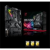 ASUS ROG STRIX B365-F GAMING soc.1151 B365 DDR4 ATX M.2 DP HDMI DVI