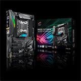 ASUS ROG STRIX X299-EGAMING soc.2066 DDR4 ATX 4xPCIe USB3 GL WL BT