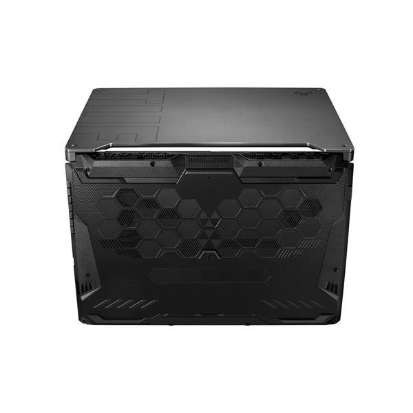 "ASUS TUF Dash F15 FX516PM-HN002 Intel i7-11370H 15.6"" FHD 144Hz matny RTX3060-6GB 8GB 512GB SSD WL BT bez OS;sedy"
