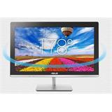 """ASUS Vivo AiO V230IC i7-6700T (3.60GHz) 23,0"""" FHD IPS Touch GT930M-2GB 8GB 2TB DVD-RW WL BT Cam W10 Klávesnica CS+myš"""
