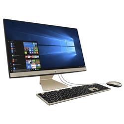 """ASUS Vivo AiO V241EAK-BA009T i5-1135G7 23,8"""" FHD 8GB 512GB SSD W10 Klávesnica CS+myš"""