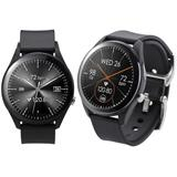 ASUS VivoWatch SP (HC-A05) zdravotné smart hodinky