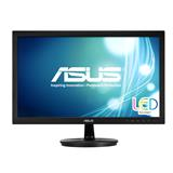 "ASUS VS228DE 21,5""W LCD LED 1920x1080 Full HD 50mil:1 5ms 200cd D-Sub čierny"
