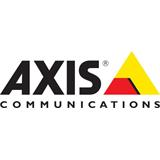 AXIS MPEG-4 +AAC decoder 50-user license