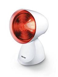 BEURER IL21 Infračervená lampa