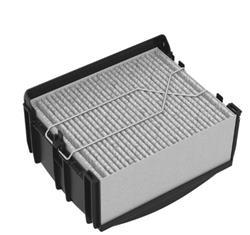 BOSCH_CleanAir modul pre recirkuláciu