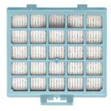 BOSCH_HEPA filter H12 pre rad BSGL 3, BSGL 4, BSG 6