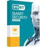 BOX ESET Smart Security Premium pre 3PC / 2 roky