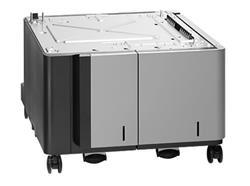 C3F79A - HP LJ 3x500-SHEET HCI TRAY