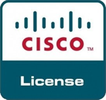 C9300L Cisco DNA Essentials, 24-port, 3 Year Term license