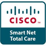 Cisco SMARTNET 8X5XNBD 1Y-SG550XG-8F8T-K9-EU