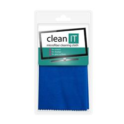 CLEAN IT čistiaca utierka z mikrovlákien veľká