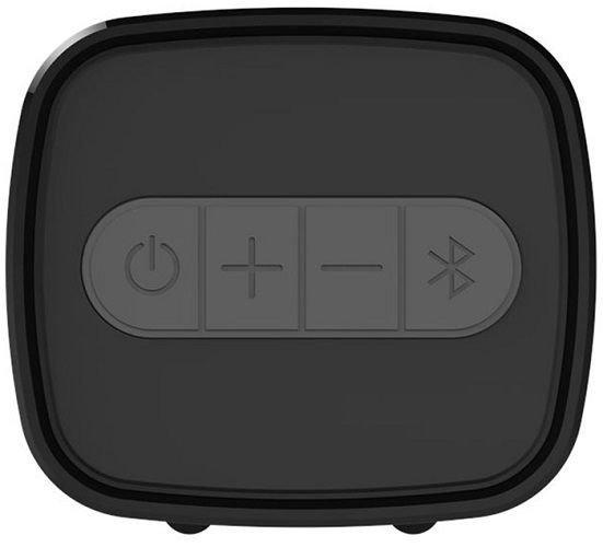 Creative STAGE Air, Bluetooth kompaktná zvuková lišta Soundbar pod TV / monitor