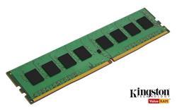 DDR 4.... 8GB . 2666MHz. CL19 DIMM Non-ECC Kingston