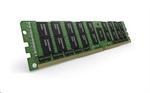 DDR4...16GB 2666 MHz DR 2R8 ECC . Micron server VLP