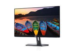 """Dell 24 Monitor - SE2419H - 60.5cm(23.8"""") Black v krabiciach od SE2419HR"""