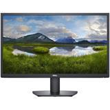 Dell 24 Monitor - SE2422H- 60.5cm (23.8'')