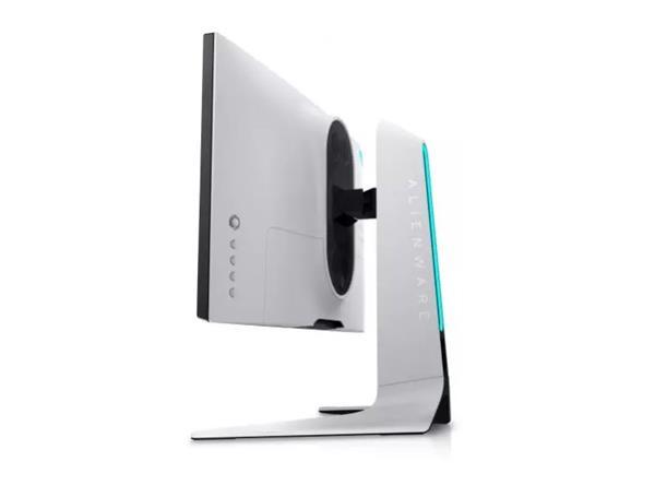 Dell Alienware 25 Monitor - AW2521HFLA -63.5cm(25)