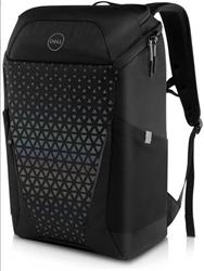 Dell Gaming Backpack 17 GM1720PM Fits most laptops up to 17