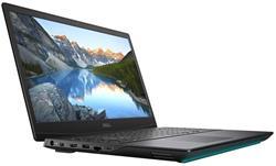 Dell Gaming G5 15-5500/15.6 FHD/i7-10750H/16GB/1TB SSD/GTX1660/WinH/2y BS